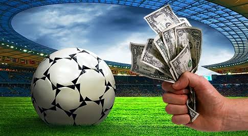Image result for sports betting strategy